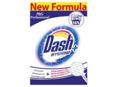 Dash Hygiene 105Sc/6.825Kg