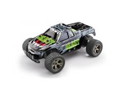 Rev 24646 Rc Beast Truggy