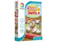 Smart Chicken Shuffle Jr