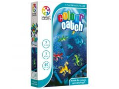 Smart Colour Catch