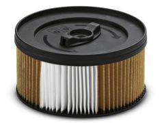 Nano Coated Filter Wd4-5