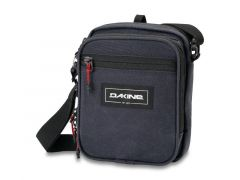 Dakine Field Bag Nightsky