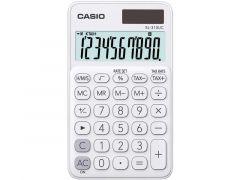 Casio Rekenmachine Sl310Uc Kleur 163