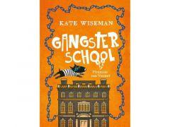 Wiseman | Gangsterschool 3