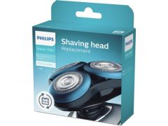 Philips Sh70/70 Shaving Head 7000 Series