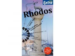 Anwb Extra Rhodos