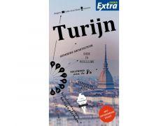 Anwb Extra Turijn