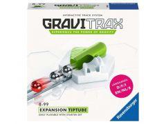 Gravitrax Tip Tube