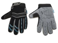 Handschoenen Mtb Gel X-Large