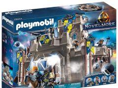 Playmobil 70222 Kasteel Van De Artefact Ridders
