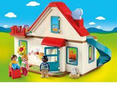 Playmobil 70129 Woonhuis