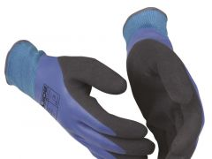Vip Safety Glove Guide 585 9