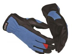 Vip Safety Glove Guide 766 9