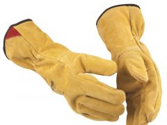 Vip Safety Glove Guide 269 10
