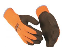 Vip Safety Glove Guide 158 10