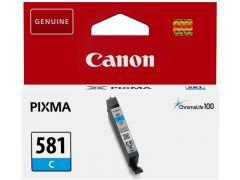 Canon Cli581C Inktcartridge Ts6150 Cyan