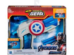 Avengers Assembler Gear Upgrades Assortiment Per Stuk