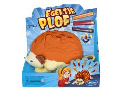 Spel Egeltje Plof - Porcupine Pop