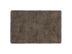 Absorb Mat Royal Brown Z/B 45X65Cm 950 Gr. Met Ruiter