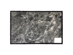 Decosoft Marble 50X75Cm Met Ruiter