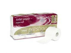 Wepa Toiletpapier Supersoft Prestige 8 Rollen