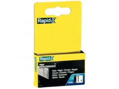 Rapid Nagels 8/30Mm Rvs Box 1M