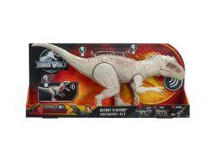 Jurassic World Villain Dino
