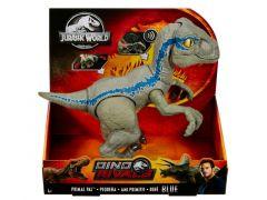 Jurassic World Primal Pal