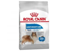 Rc Ccn Maxi Light Weight Care 10Kg