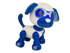 Gear2Play Robo Puppy Blauw