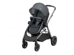 Maxi Cosi Zelia Essential Graphite (Dark Grey Frame)