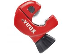 Virax Mini Buizensnijder Koper 16Mm