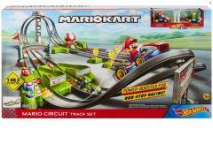 Hot Wheels Mario Kart Circuit