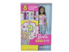 Barbie Careers Surprise Dressing Doll