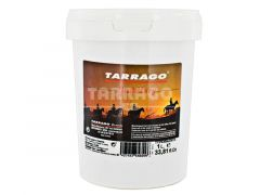 tarrago Saddlery Leather Dubbin 1L