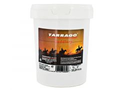 tarrago Saddlery Leather Dubbin 1L