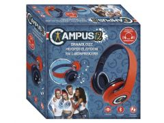 Campus12 Hoofdtelefoon