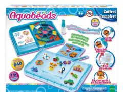 Aquabeads Beginnersstudio