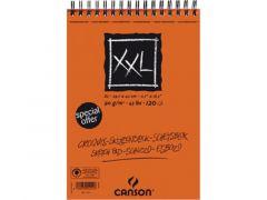 Canson Schetsblok Xxl A4