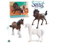 Spirit Collect Horse Asst W2