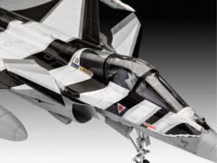 Rev 03901 Dassault Aviation Rafale