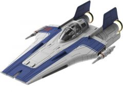 Rev 06762 Resistance A-Wing Fighter