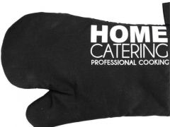 Gusta Ovenwant 18X28Cm Home Catering
