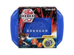 Bakugan Storage Case Assortiment Prijs Per Stuk