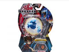 Bakugan Deluxe Ball Pack Assortiment Prijs Per Stuk