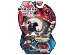 Bakugan Core Ball Pack Assortiment Prijs Per Stuk
