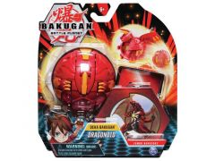 Bakugan Jumbo Ball