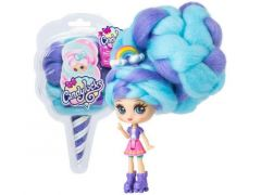 Candylocks Basic Doll Assortiment Prijs Per Stuk