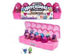 Hatchimals Colleggtibles 12 Pack Carton