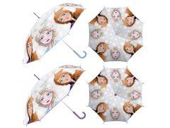 Frozen 2 Eva Transparante Paraplu 2 Assortiment Prijs Per Stuk